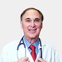 Barry Lance, MD