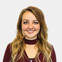 Courtney Jackson, MPH, CN