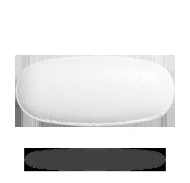 Calcium Citrate w/Vit D