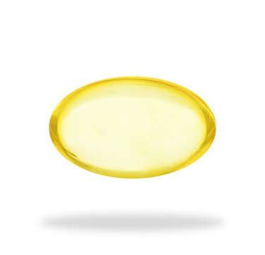 DHA w/ Vitamin D